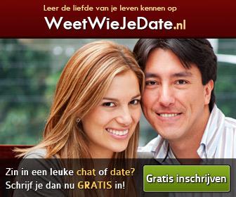 online dating alle gratis
