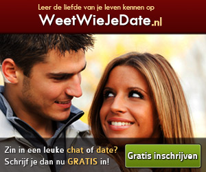 datingsites