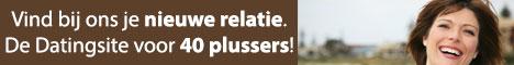 Ga naar de website van Nieuwerelatie.nl!