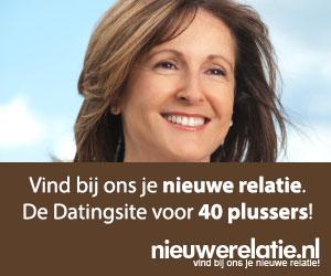 datingsite hoger opgeleiden 50 Pijnacker-Nootdorp