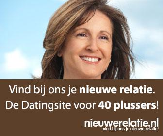 Dating voor hoger opgeleiden belgie