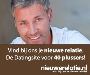 Senior Dating     DatenSingle nl DatenSingle nl Nieuwerelatie