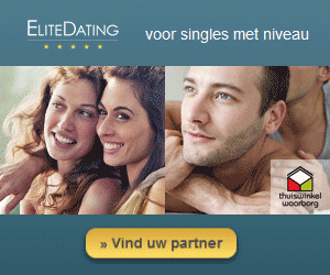 Lesbische internet-dating-sites