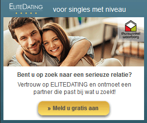 http://www.dating-wijzer.nl/go/edarling