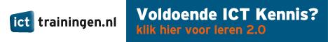 Ga naar de website van icttrainingen.nl!