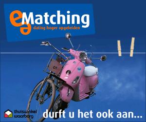 http://www.dating-wijzer.nl/go/emathing/aanmelden