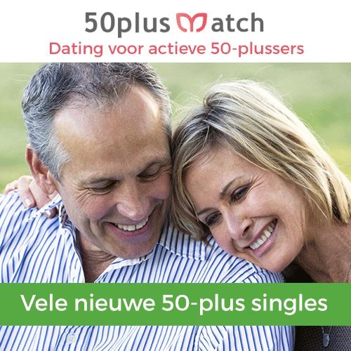 datingsite 40 plus Emmen