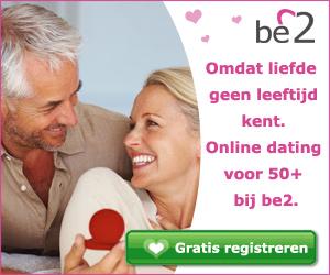 Dating seniorer gratis