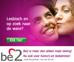 Lesbisch datingsite