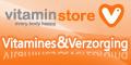 [adv.] Vitamin Store