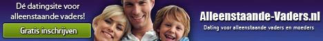 Ga naar de website van Alleenstaande-Vaders.nl!