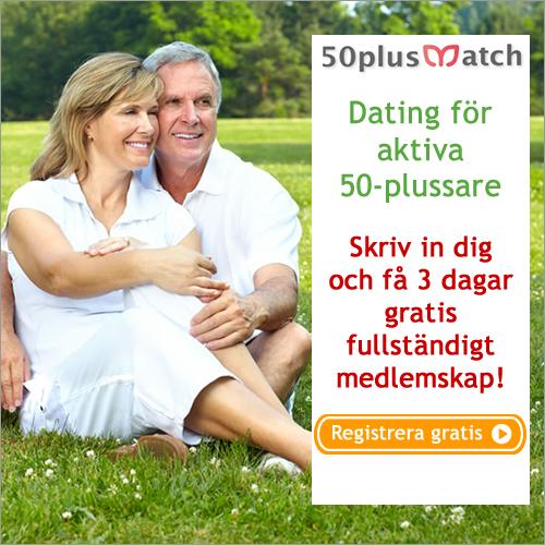 Dating för lokala singlar på nätet