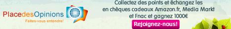 Enquetes remunerees Belgique