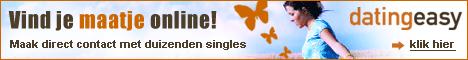 Ga naar de website van DatingEasy!