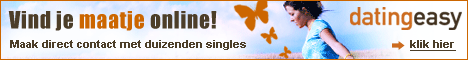 Dating Easy